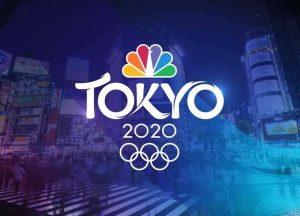 Scommesse legali sulle Olimpiadi